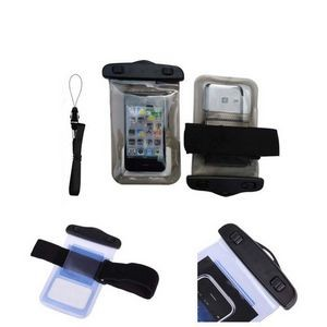 Armband Pouch for Phone